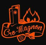 logo cro-magnon